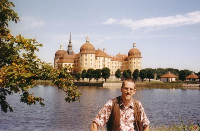1997-08-16 22 Moricburgo