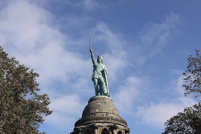 20101013 8500Aw Hermannsdenkmal DT