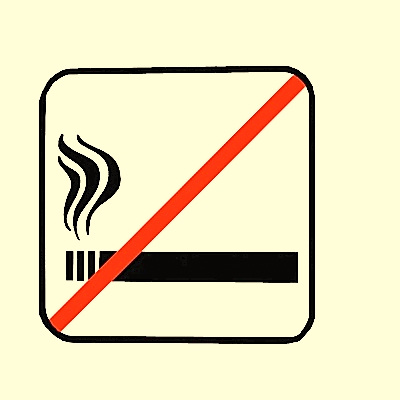 fummalpermeso