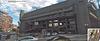 Massachusetts State Office Bldg