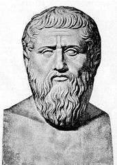 Platono