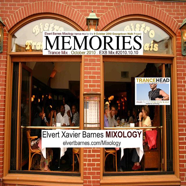 CDLabel.Memories.Trance.GeorgetownWalk.October2010
