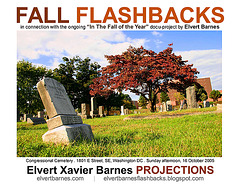 FallFlashbacks1