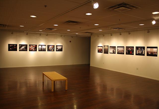 77.FOTOBAMA.EdisonPlaceGallery.WDC.7November2009