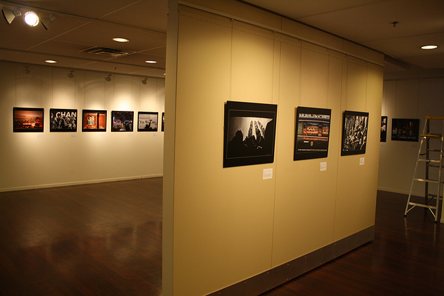 81.FOTOBAMA.EdisonPlaceGallery.WDC.7November2009