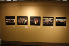 84.FOTOBAMA.EdisonPlaceGallery.WDC.7November2009