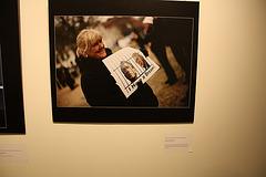 87.FOTOBAMA.EdisonPlaceGallery.WDC.7November2009