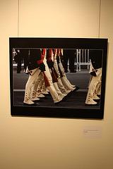 88.FOTOBAMA.EdisonPlaceGallery.WDC.7November2009