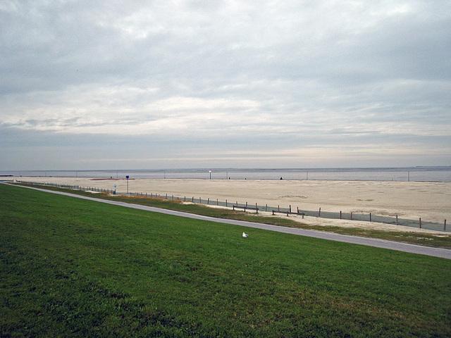 IMG 3952 Strand Neuharlingersiel
