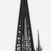 Rouen -  mehr als 150 m hoch