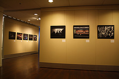 92.FOTOBAMA.EdisonPlaceGallery.WDC.7November2009