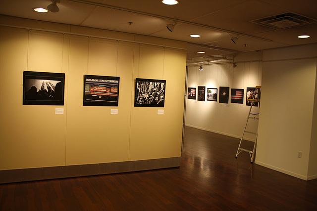 93.FOTOBAMA.EdisonPlaceGallery.WDC.7November2009