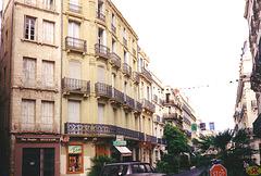 1998-08-01 005 UK Montpeliero