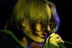 FESTO 2010 - Emma
