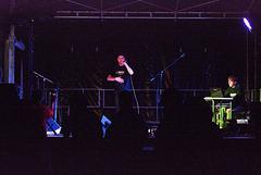 FESTO 2010 - Platano (La Pafklik)