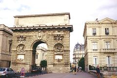 1998-08-01 008 UK Montpeliero