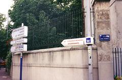 1998-08-01 012 UK Montpeliero