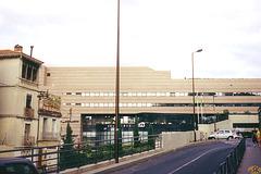 1998-08-01 013 UK Montpeliero