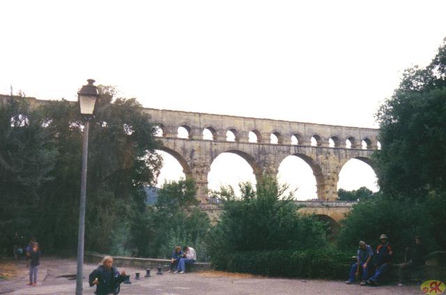 1998-08-02 014 UK Montpeliero