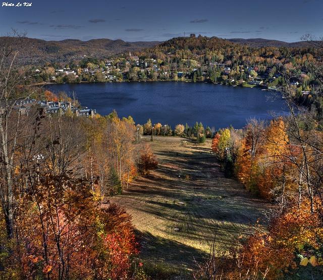 derniere couleurs d automne