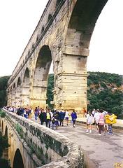 1998-08-02 016 UK Montpeliero