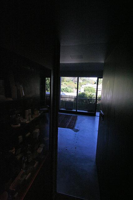Hillside House (7899)