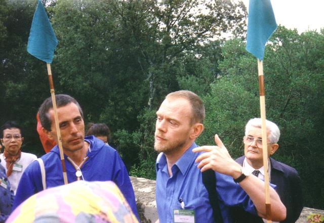 1998-08-02 019 UK Montpeliero