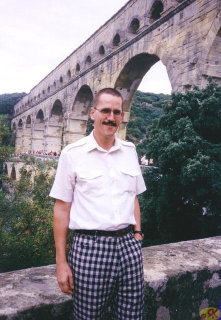 1998-08-02 017 UK Montpeliero