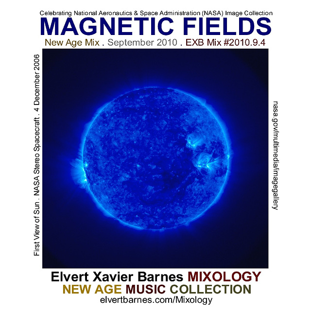 CDCover.MagneticFields.NewAge.September2010