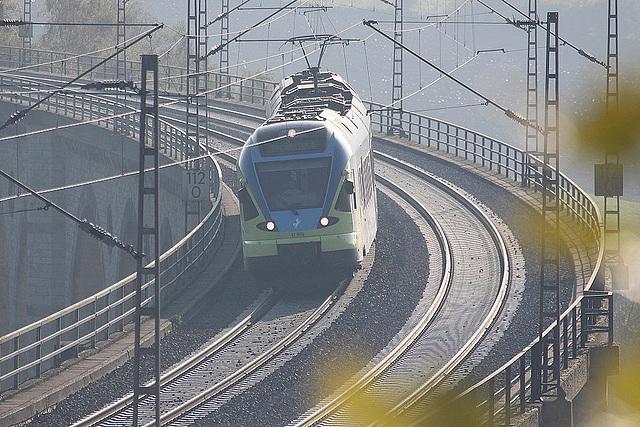20101013 8547Aaw Viadukt, Altenbeken