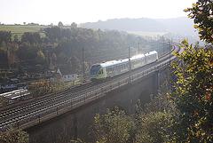 20101013 8549Aaw Viadukt, Altenbeken