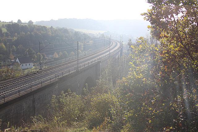 20101013 8550Aaw Viadukt, Altenbeken