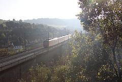 20101013 8551Aaw Viadukt, Altenbeken