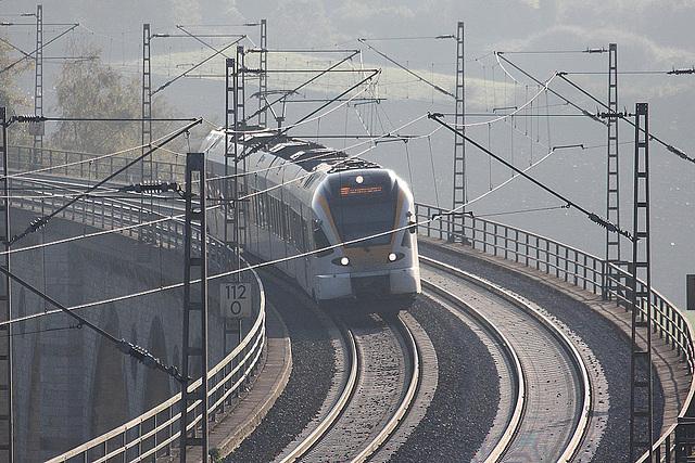 20101013 8553Aaw Viadukt, Altenbeken