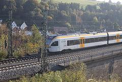 20101013 8554Aaw Viadukt, Altenbeken