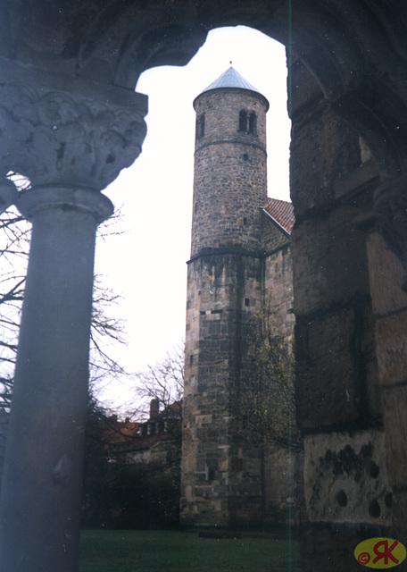1997-05 2 Hildesheim