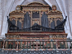 P6221159ac Antic Grand Organ