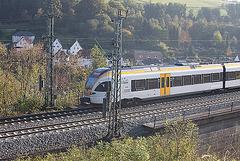 20101013 8555Aaw Viadukt, Altenbeken