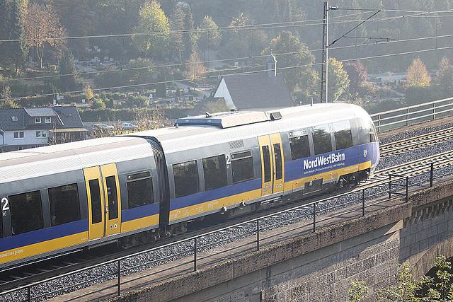 20101013 8556Aaw Viadukt, Altenbeken