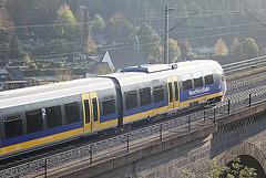 20101013 8557Aaw Viadukt, Altenbeken