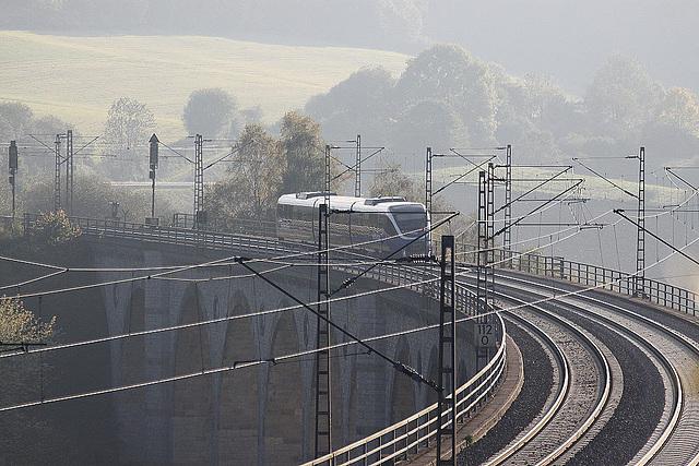 20101013 8558Aaw Viadukt, Altenbeken