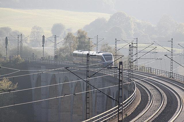 20101013 8559Aaw Viadukt, Altenbeken