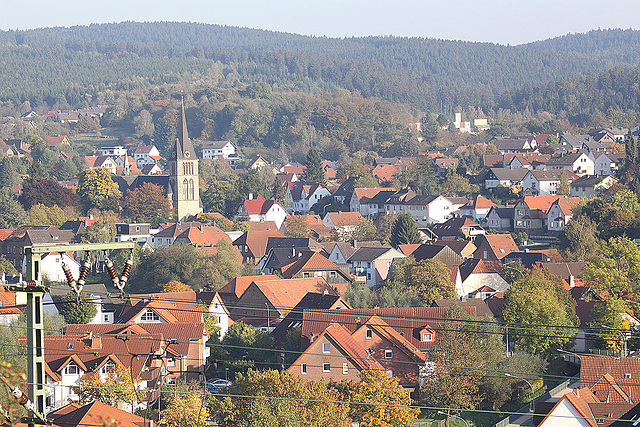 20101013 8560Aaw Altenbeken