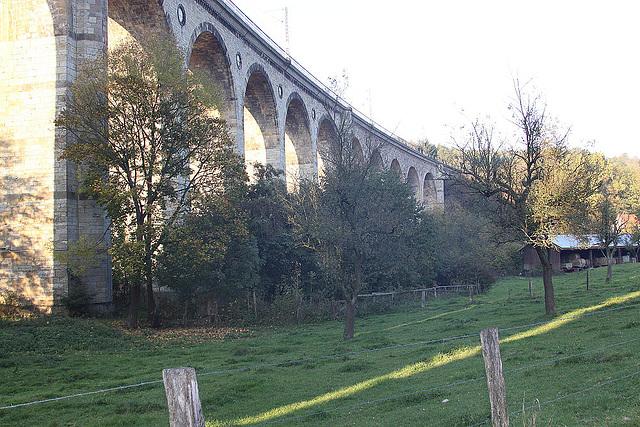 20101013 8561Aaw Viadukt, Altenbeken