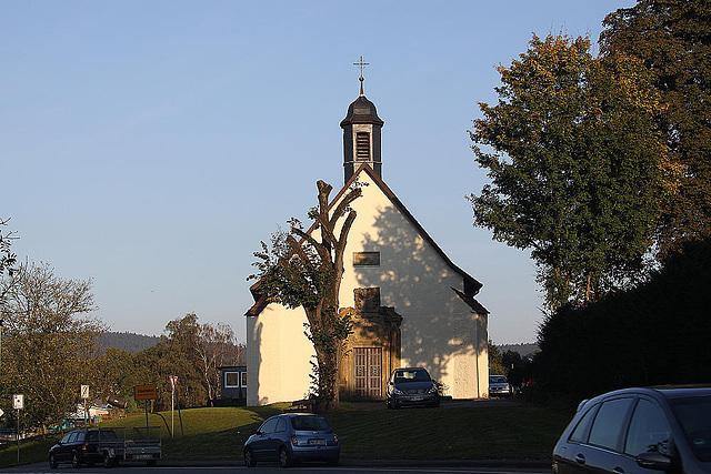 20101013 8562Aaw Kapelle, Altenbeken