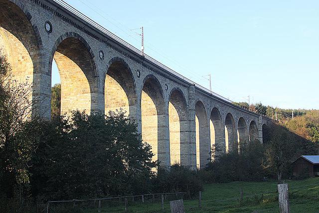 20101013 8563Aaw Viadukt, Altenbeken