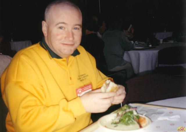 1997-07-25 165 Aŭstralio, UK Adeleido