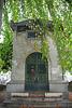 """La Malibran"" Mausoleum"