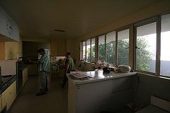Lovell Health House 10-10-10 (7850)