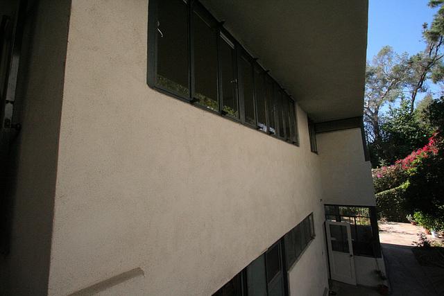 Lovell Health House 10-10-10 (7856)
